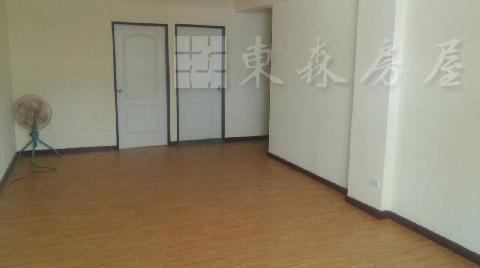 (A305)內三五樓屋