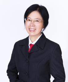 唐秀蘭 / 業務專員