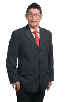 蕭茗馥 / 業務
