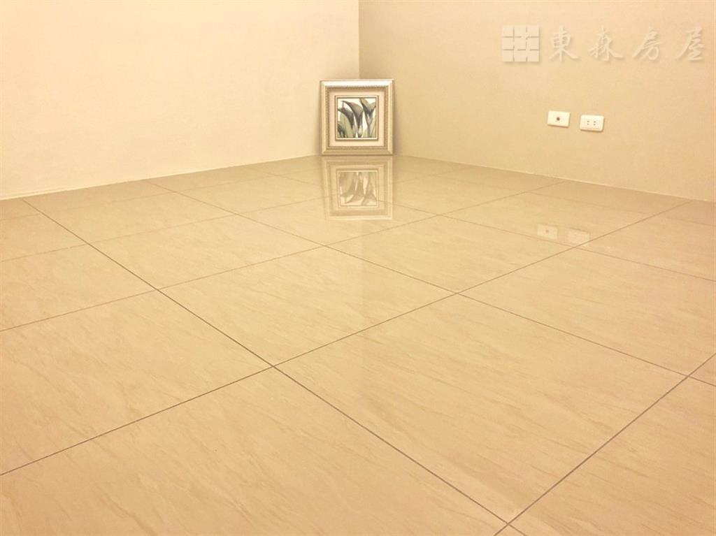 【後驛捷運】全屋翻新/漂亮三房-近吉林市場.生活機能一級棒【高雄房屋】