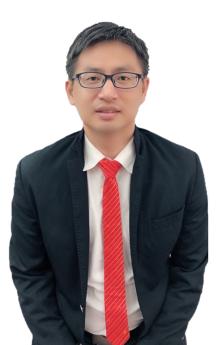 郭彥榤 / 主任