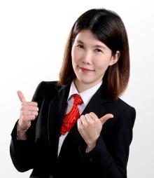 卓季珍 / 業務副理