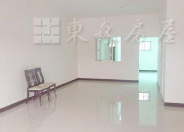 台中東山路一樓公寓