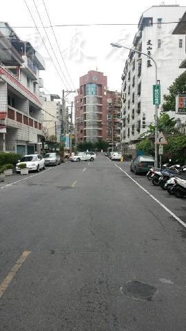 鳳山文山特區0公設華廈