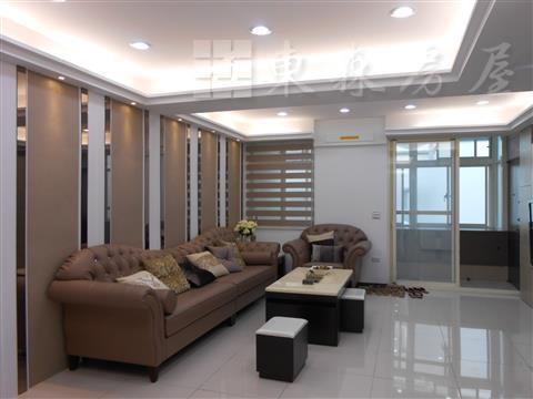 蘆洲區房價查詢復興路三民高中捷運站旁公寓3房出售