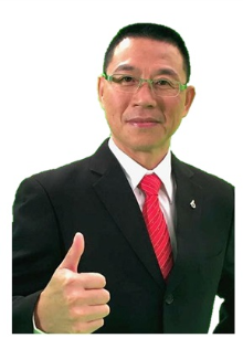 姚禎祥 / 店東