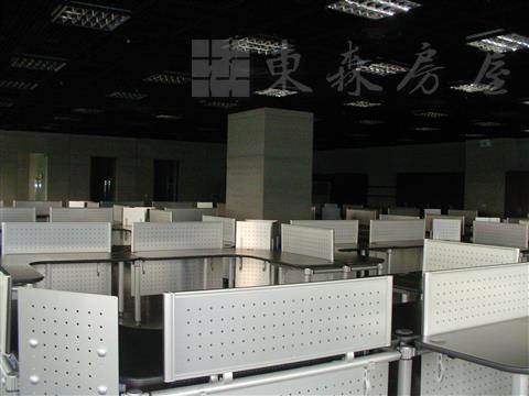 台北矽谷I