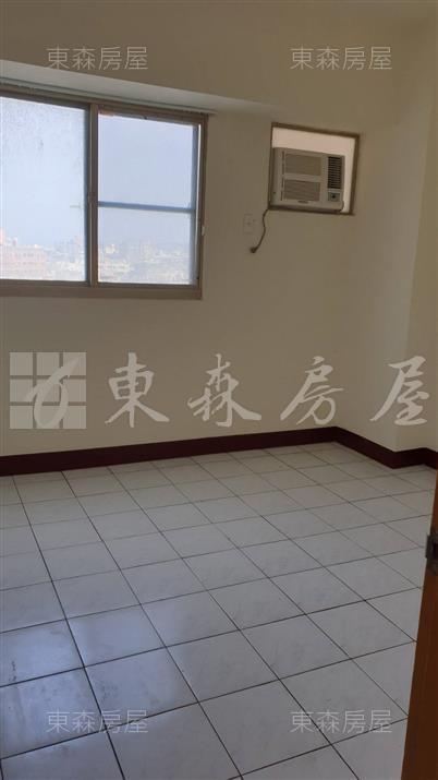 金馬路VS忠孝國小