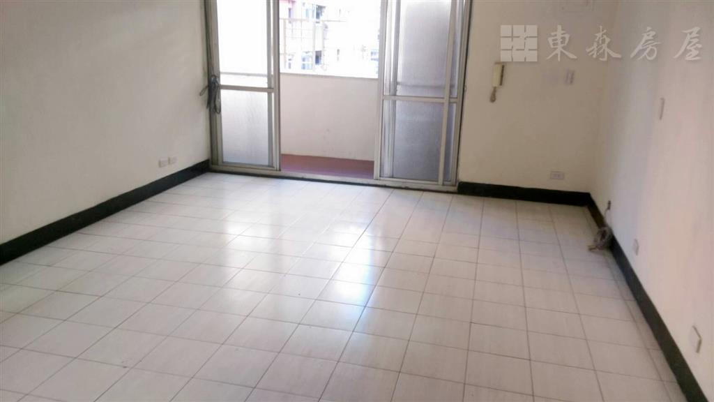 忠順木新美寓3樓
