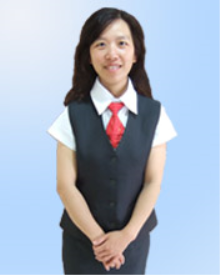 鄭文雅 / 專案經理