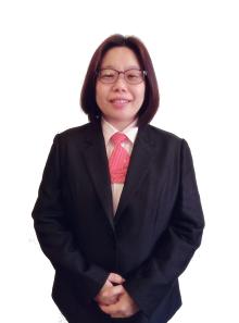 陳鳳蓮 / 專案經理