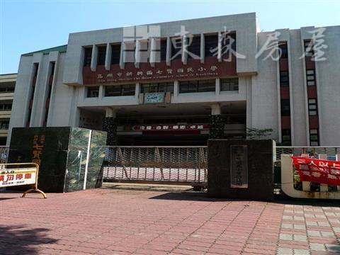 近捷運有市5米電梯店面電梯獨棟近中山/六合路