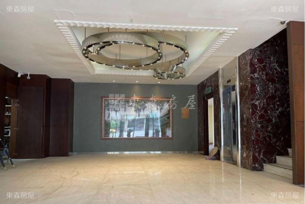 五福三路近雄女頂級旅宿有旅館執照