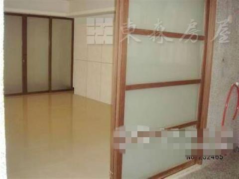 太原車站 三光國中 大四房華廈-圖片 1