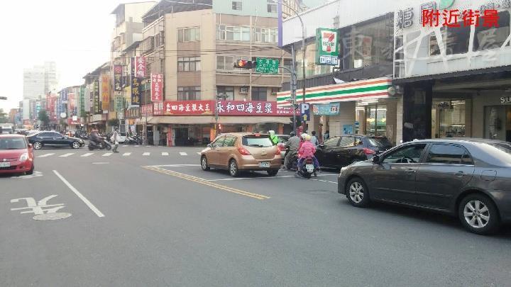 昌平路透店-圖片 1
