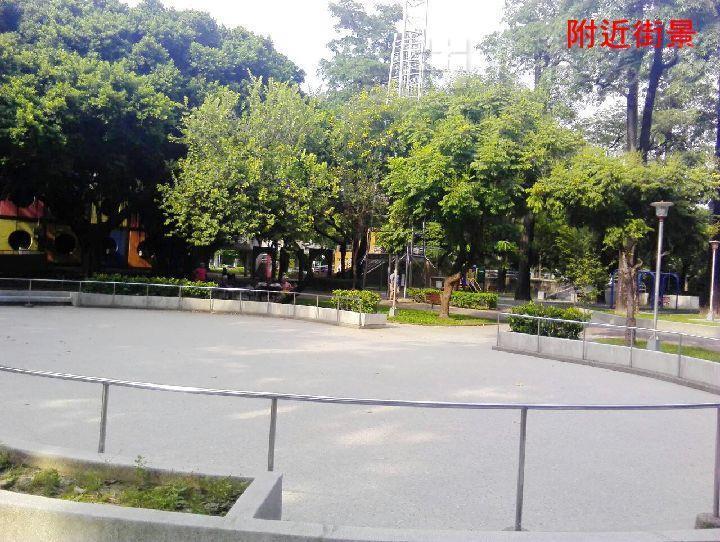 國泰建設樓店 篤行國小旁-圖片 1
