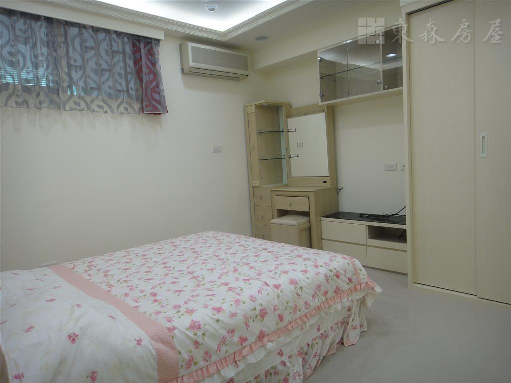 重慶北2段2房住家C18
