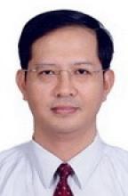 吳俊寰 / 營業員