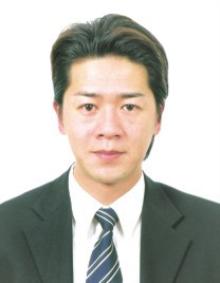陳逸文 / 經紀人