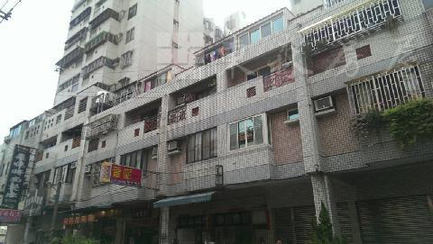 台灣科博店-長億透天店面
