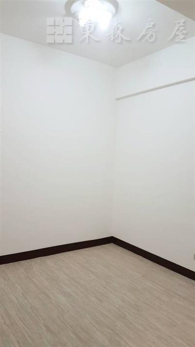 文化學區杏林二路一樓美寓(02)28985858北投捷運站GO→光明路47號