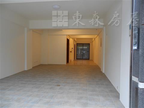 市區全新電梯別墅(1)