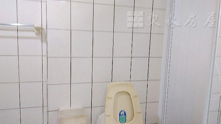 精武車站3+1房+平面車位
