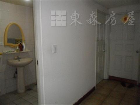 一中商圈四房-圖片 1