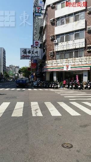 五權路3樓透店-圖片 1