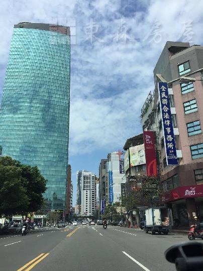 廣三帝王天廈(2)-圖片 1