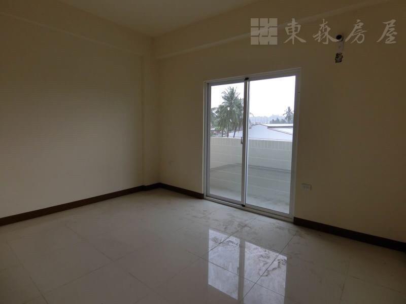AT0301-廣興全新別墅1