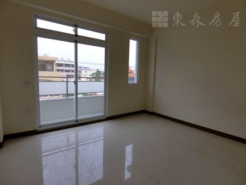 AT0302-廣興全新別墅2