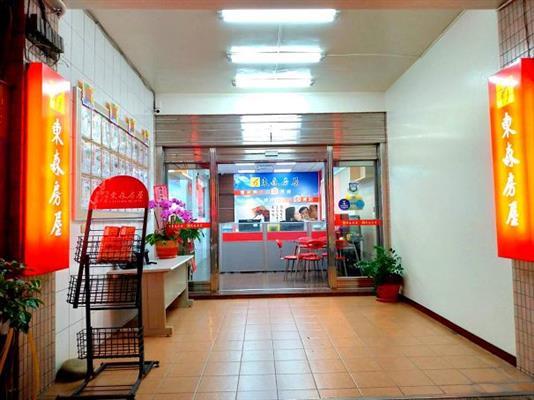 彰化金馬加盟店