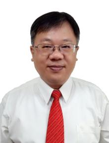 何賢浩 / 副店長