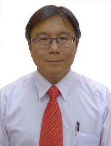林怡伸 / 營業員